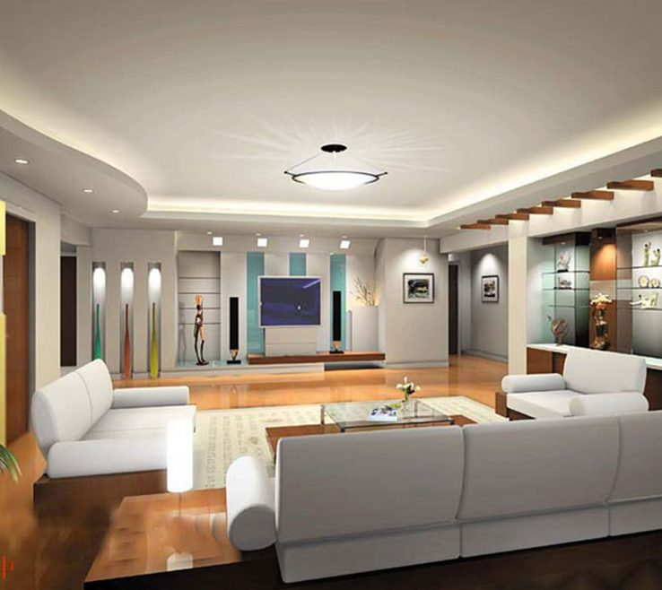 Low Ceiling Lighting Of Ideas Living Room Ideas Within Living Room