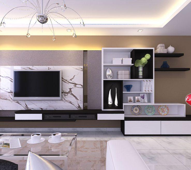 Luxury Room Decor Of Interior Design Ideas Fireplace Painting At Interior