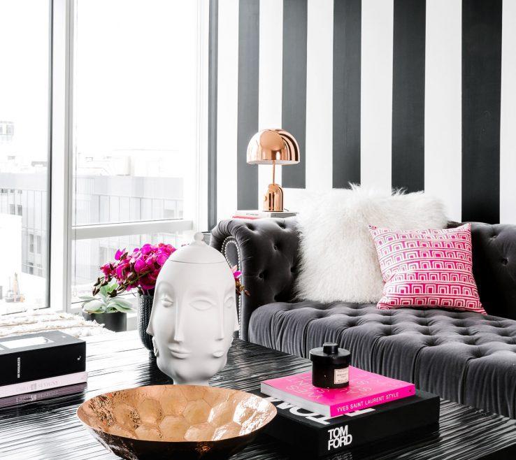 Luxury Room Decor Of Living Roomapartment Living Decorating Ideas