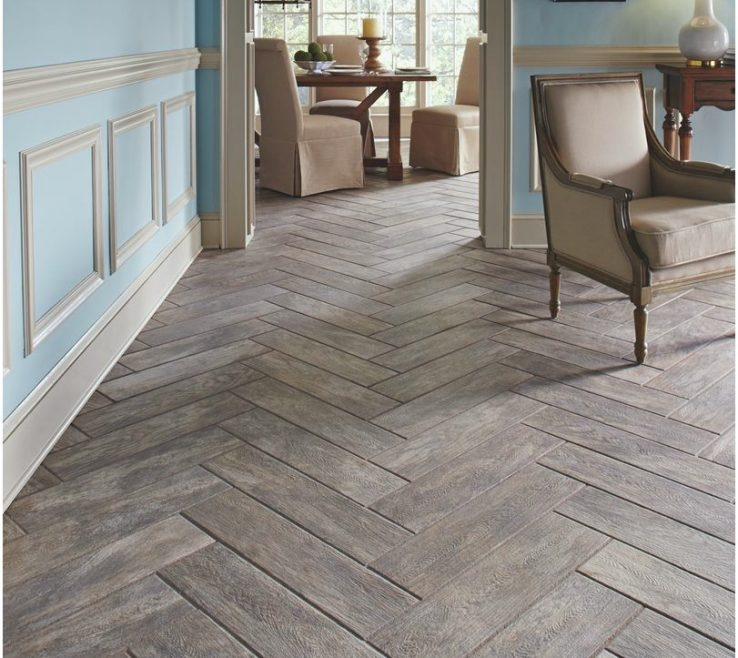 Magnificent Ceramic Tile Flooring Pictures Of Cost Cost Luxury Kitchen Wood Costco Sale
