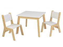 Child Size Desk