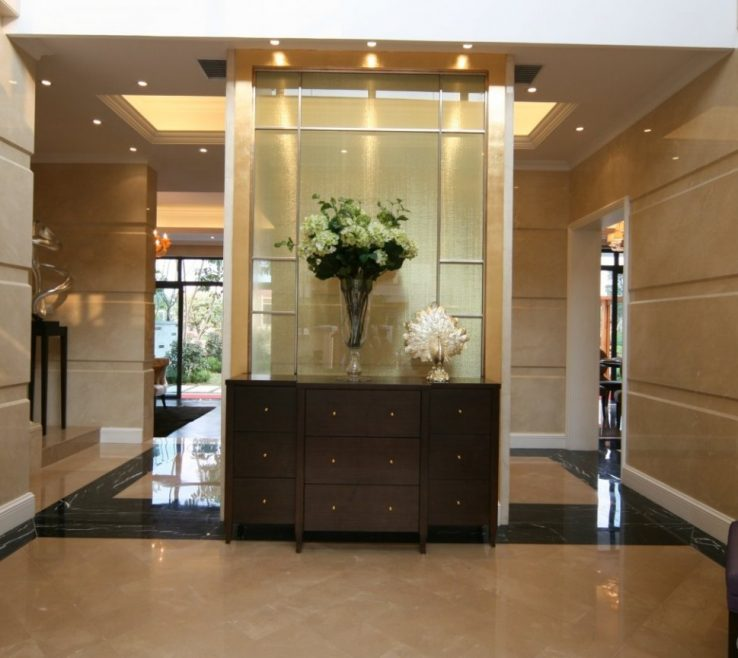 Magnificent Interior Partition Wall Ideas Of And Door Tinfishclematis Ceiling Lighting With Chest