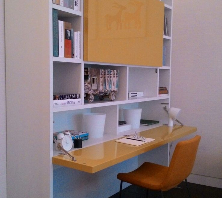 Magnificent Kids Study Table With Storage Of Want To Make Your Child