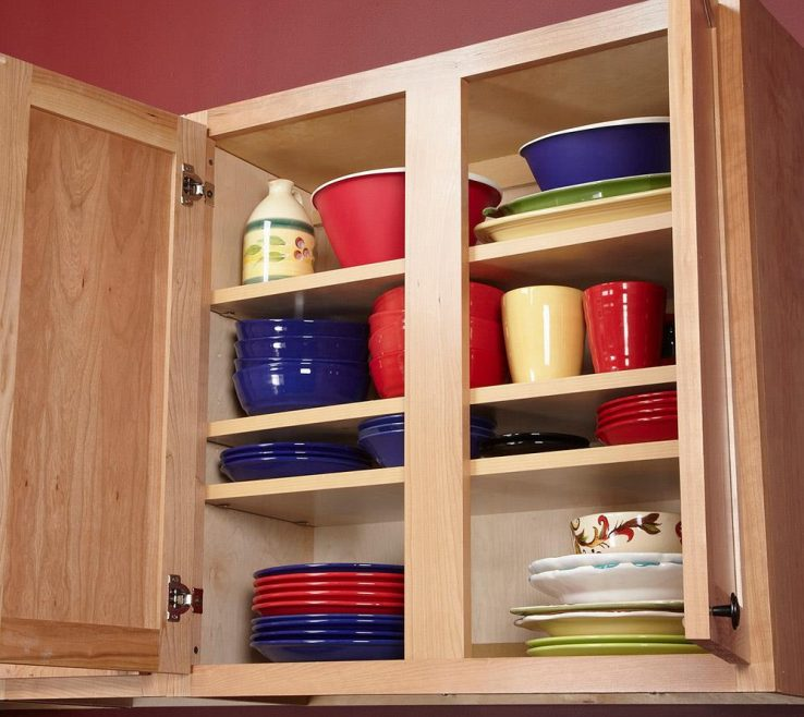 Magnificent Kitchen Space Saver Ideas Of These 10 Simple Organization Tips Show How