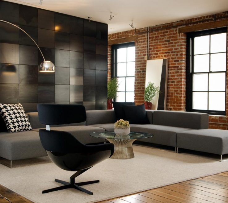 Magnificent Modern Decorating Living Room Of 2015 Ideas On A Budget Ideas 2017