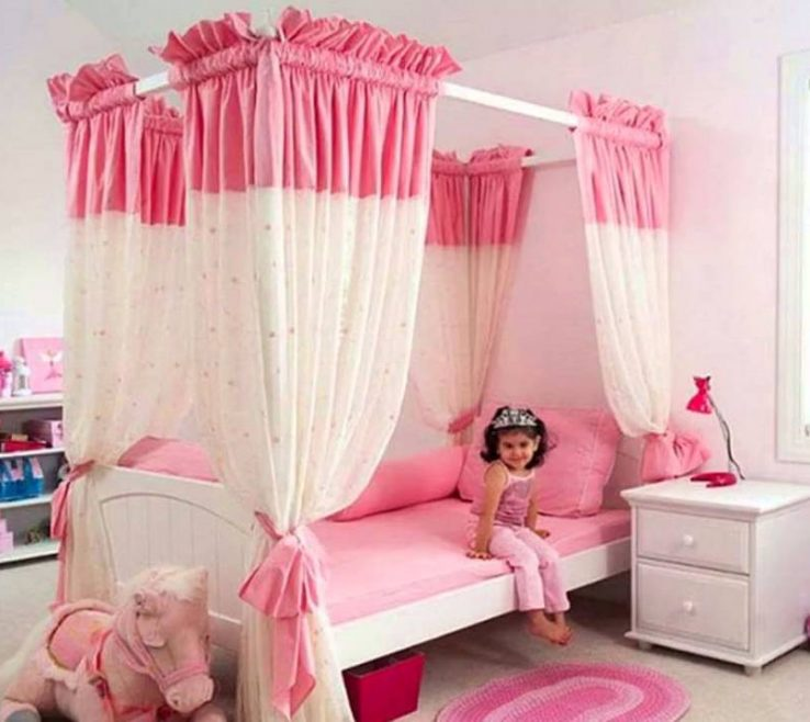 Magnificent Paint Colors For Teenage Girl Room Of Color Ideas Bedroom