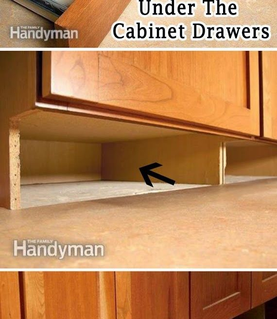 Magnificent Space Saving Ideas Of Creative And Clever Make More