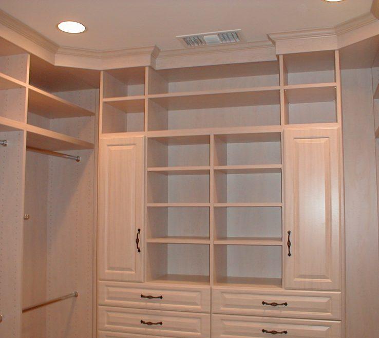 Master Bedroom Closet Designs Of Full Size Of Walk Modern Photos Door