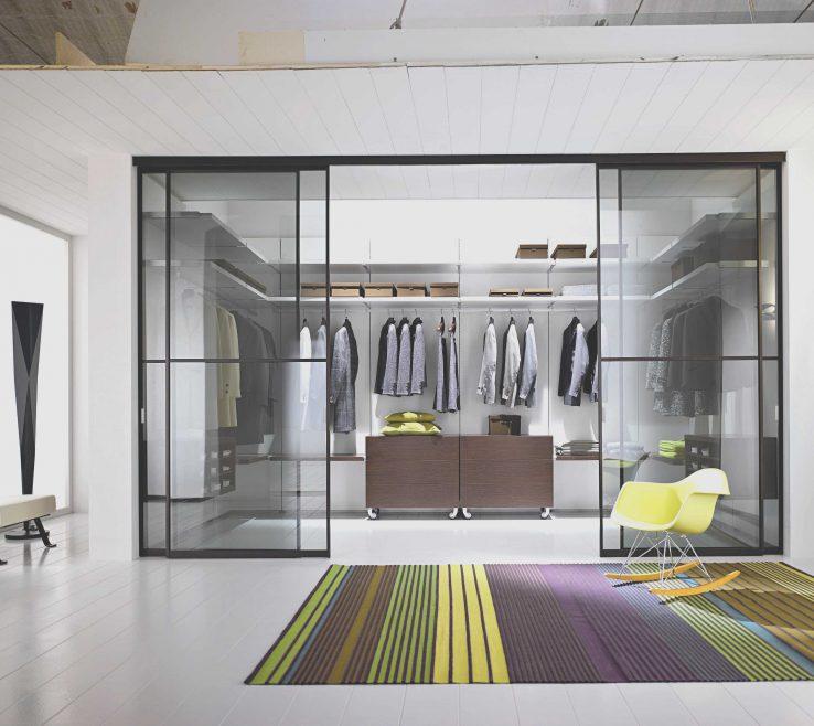 Master Bedroom Closet Designs Of Simple Ideas Design Design Ideas Wardrobe