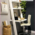 Mesmerizing Built In Desk Ideas For Small Spaces Of Designs Full Size Of Table U Shaped