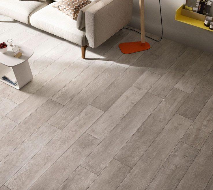 Mesmerizing Ceramic Tile Flooring Pictures Of Treverktime Tiles Marazzi 6535