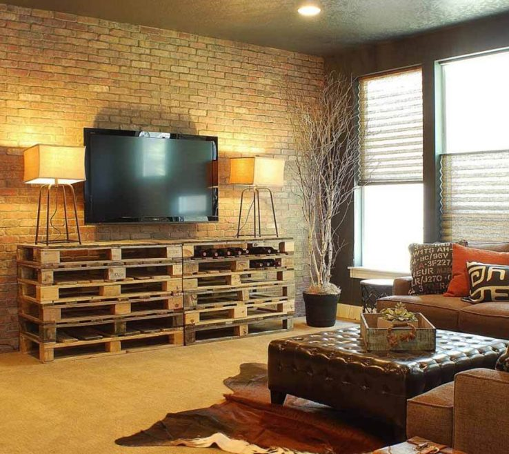 Mesmerizing Cozy Home Decor Of Mix And Match Styles And Furniture