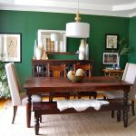 Mesmerizing Dark Green Living Room Of Large Images Of Superble Dining Chairs