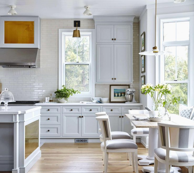 Mesmerizing Designer Kitchen Backsplash Of Back Splash Ideas Best Joys Joys D