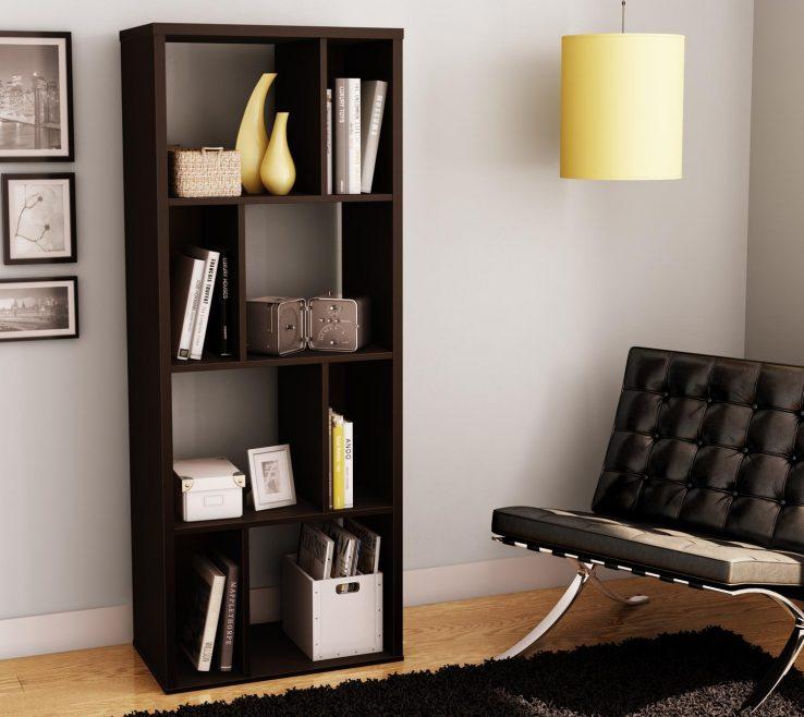 Mesmerizing Shelving Units For Living Room Of Livingroom Wall Unit White Corner Shelf Furniture