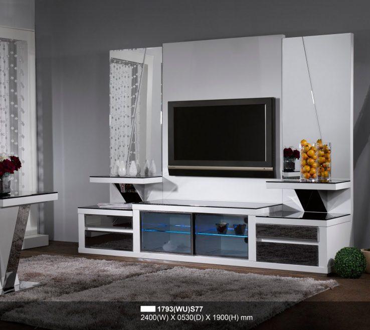 Mesmerizing Wall Units Designs For Living Room Of Brilliant Corner Tv Tv Tv