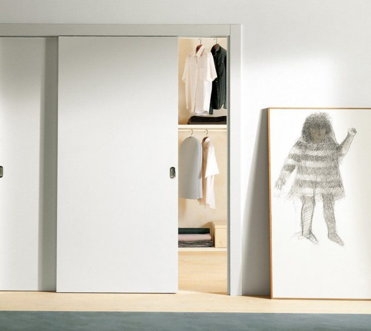 Modern Closet Doors Of Door Ideas To Spruce Up Your Room