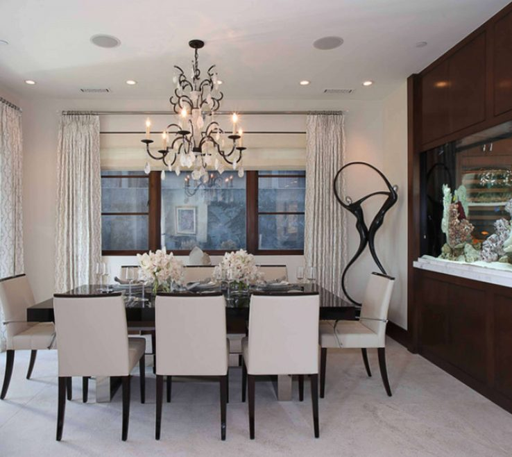 Modern Dining Table Centerpieces Of Beautiful Rooms Luxury Room Amazing Kitchen Decorating