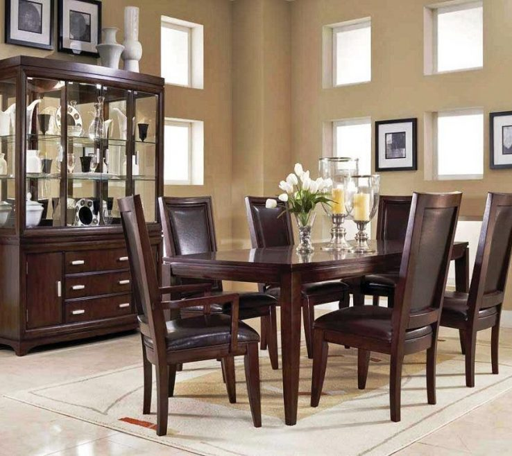 Modern Dining Table Centerpieces Of Room Ideas Three Dimensions Lab With Centerpiece