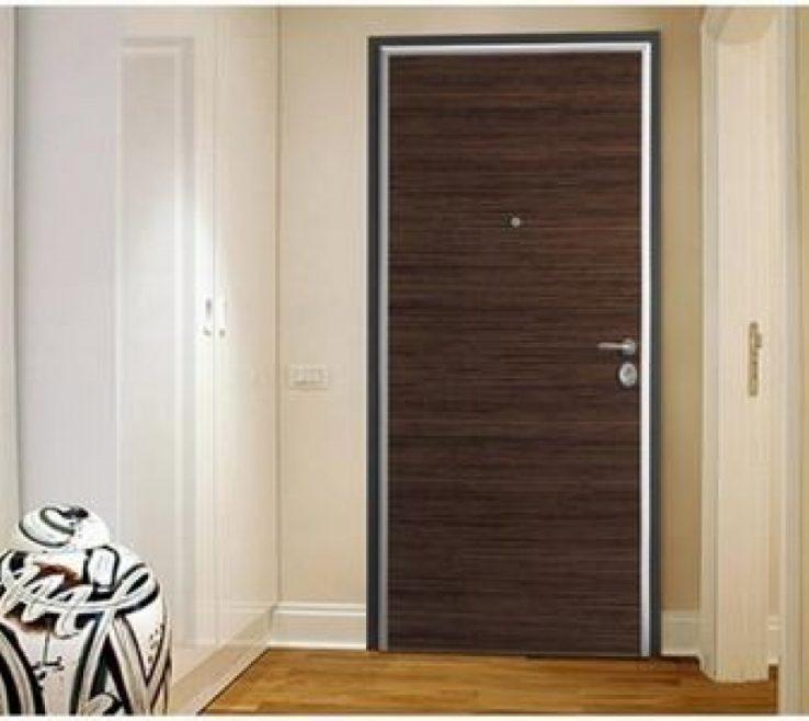 Modern Room Doors Of Bedroom Door Design 91 Bedroom Door Designs
