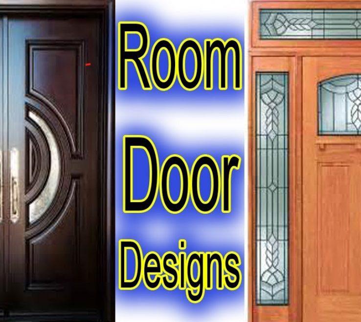 Modern Room Doors Of Door Designs In Pakistan For E