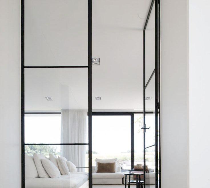 Modern Room Doors Of Those Doors!