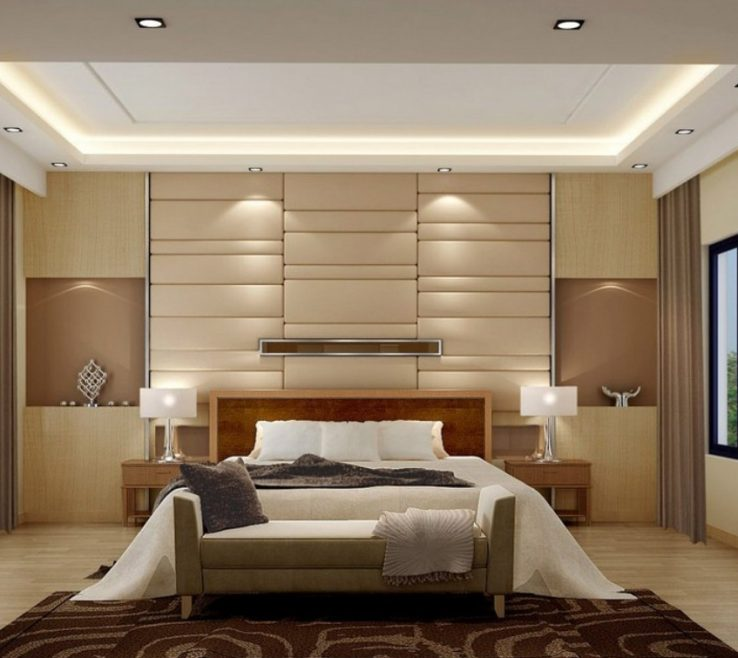 Modern Wall Decoration Ideas Of Design Large Decor For Living Room