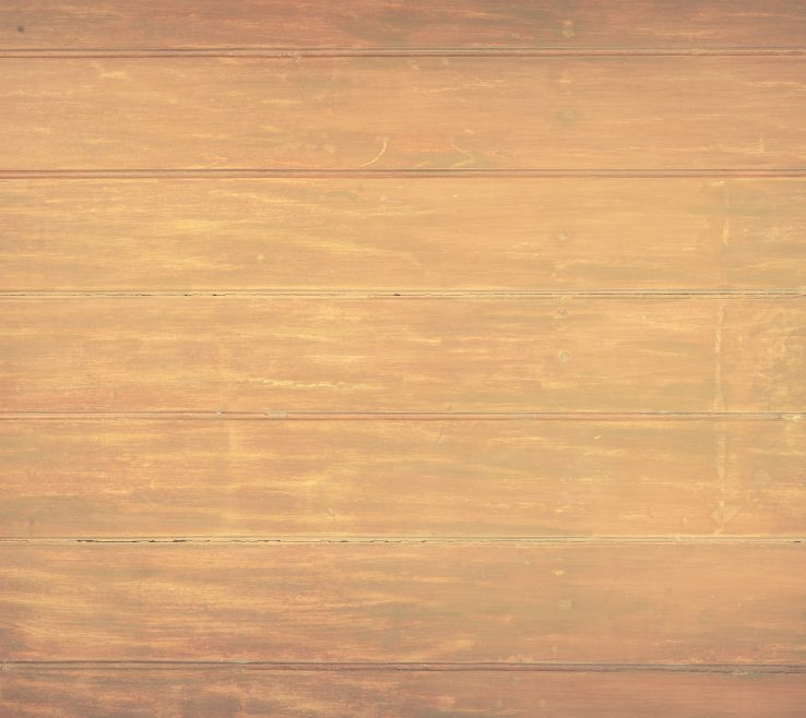 Orange And Brown Home Decor Of Free Images Nature Abstract Board Grain
