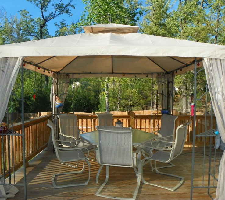 Outside Canopy Ideas Of 4 Inspiration Gallery From Fun Pergola