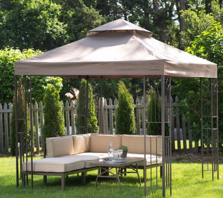 Outside Canopy Ideas Of Back Yard Elegant Surprising Outdoor Patio Outdoor
