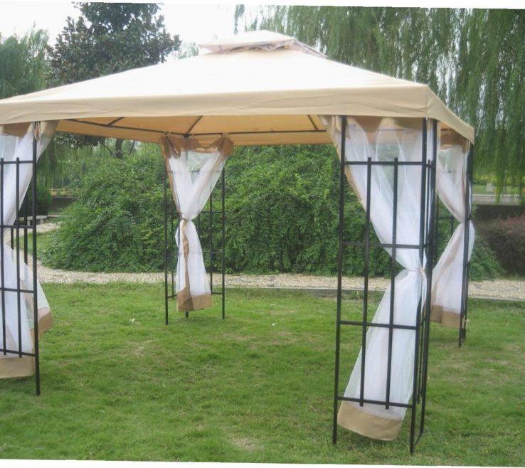 Outside Canopy Ideas Of Patio Gazebo Images Gazebo Patio Sun