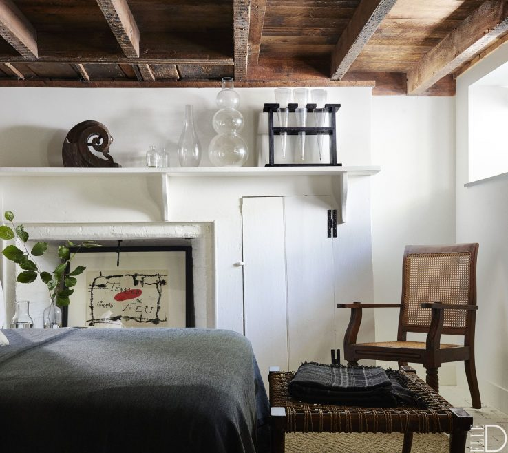 Pact Beds For Small Rooms