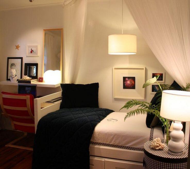 Pact Beds For Small Rooms Of Kids Bedroom, Room Bedroom, Bedroom Designs, Diy