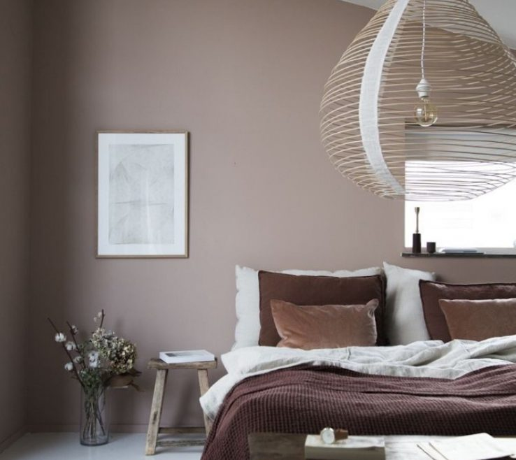 Picturesque Bed Trends Of Bedroom Interiors You Must Know Bedroom