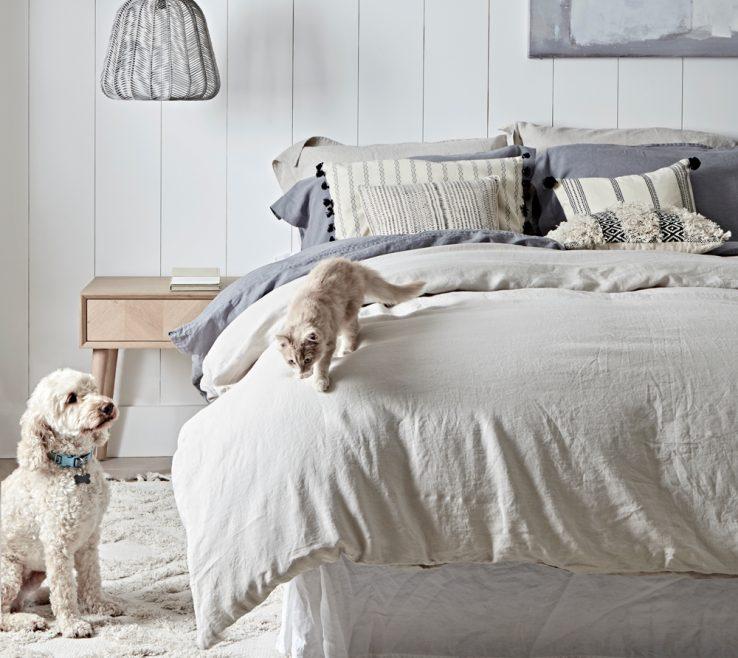 Picturesque Bed Trends Of Bedroom