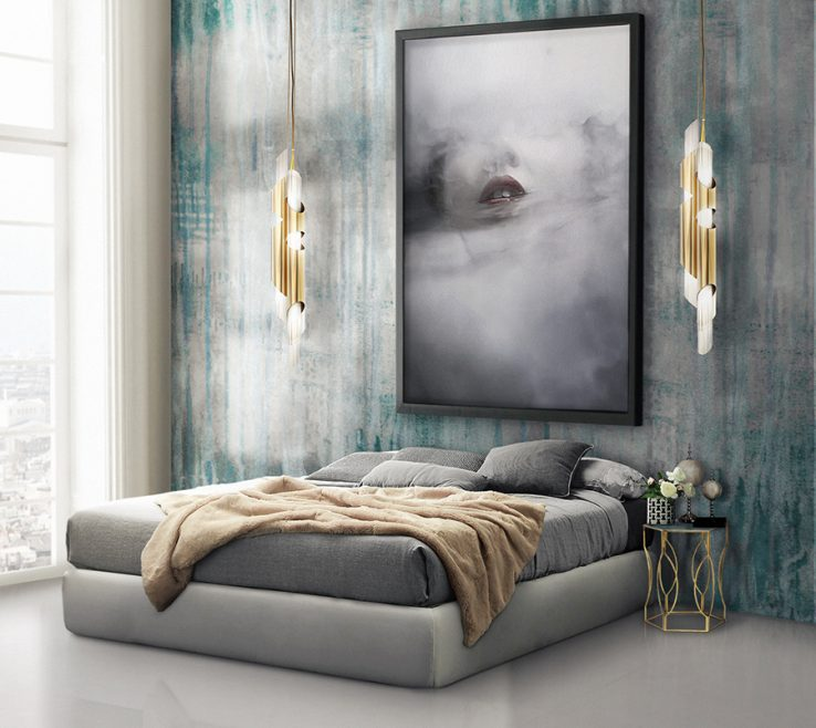 Picturesque Bed Trends Of Forecast For Fallwinter Forecast Neutral