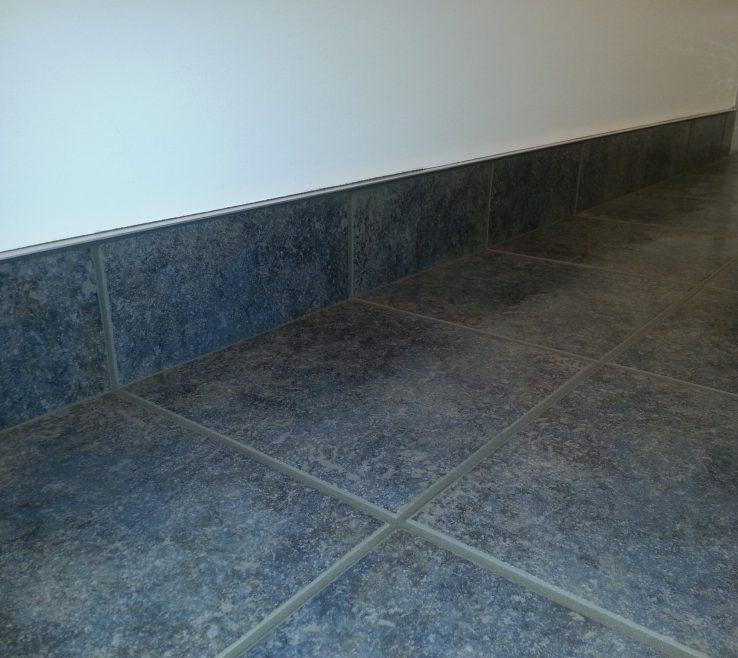 Picturesque Ceramic Tile Flooring Pictures