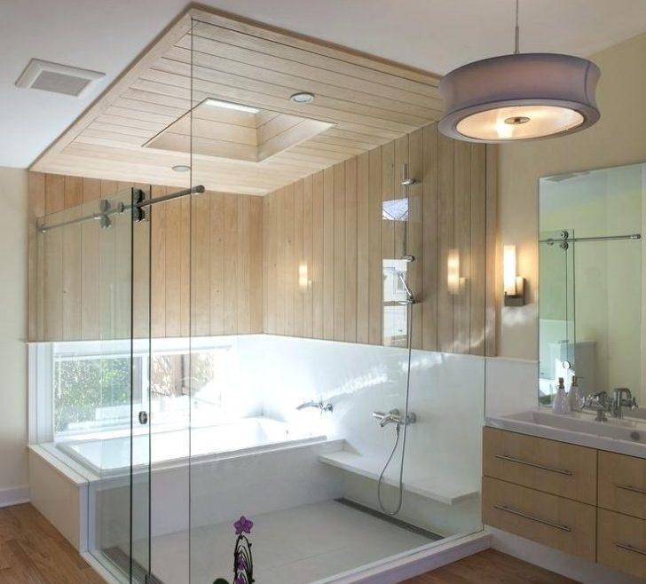 Picturesque Contemporary Tub Binations Of Bo 24 Bathtub