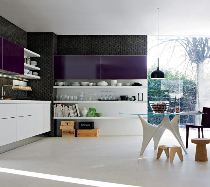 Picturesque Smart Kitchen S Of Designs With Es With Stunning Idea