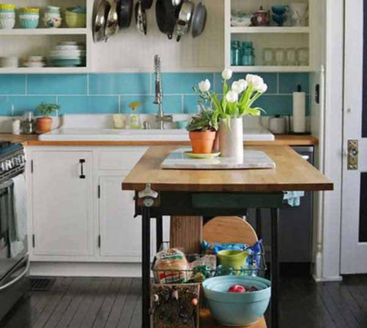 Remarkable Cheap Kitchen Storage Of Shelves And Racks Neutural Custom S Small