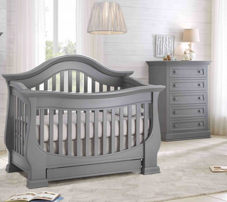 Remarkable Chest Of Drawers For Nursery Of Baby Superbleseed Davenport Piece Set