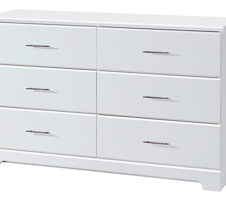 Remarkable Chest Of Drawers For Nursery Of Storkcraft Brookside Drawer Dresser White Kids