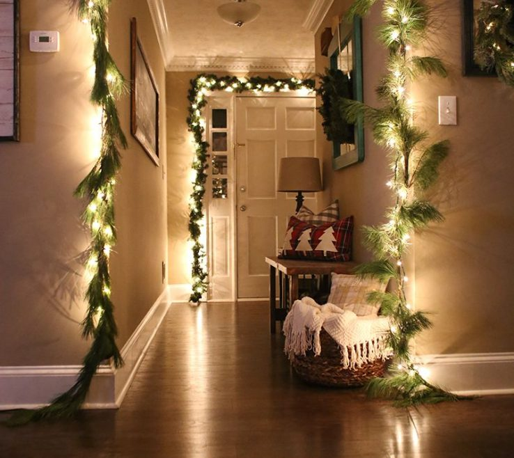 Remarkable Cozy Home Decor Of Ways To Up Your