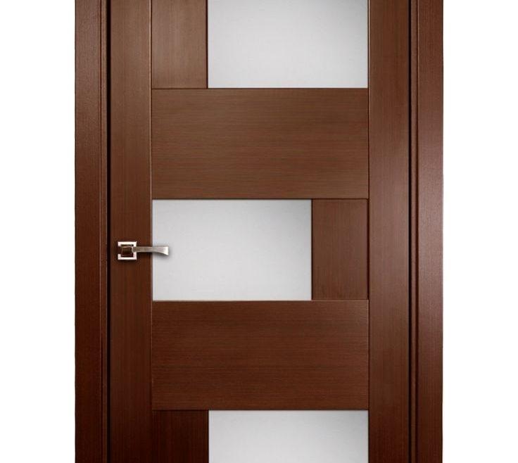 Remarkable Interior E Doors Designs Of 15 Wooden Panel Door Door Design