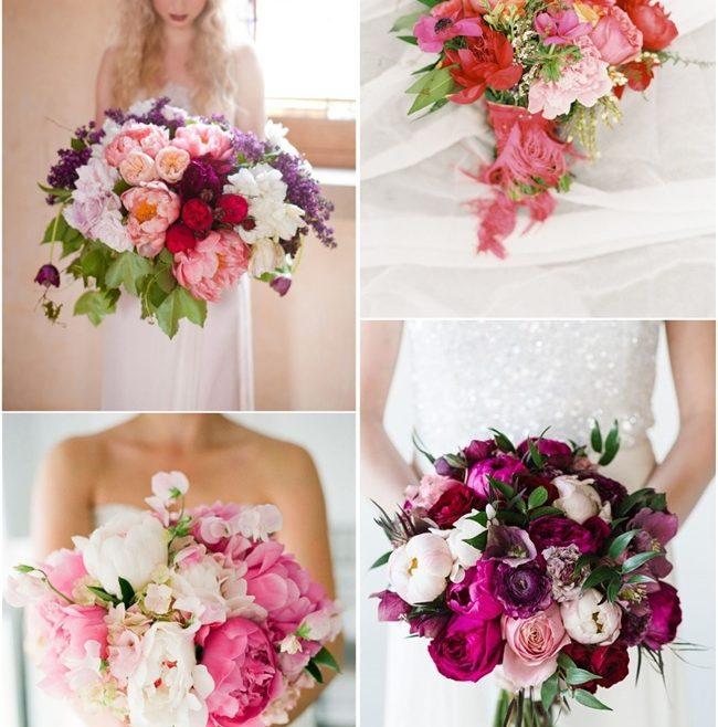 Remarkable Peony Flower Arrangement Ideas Of Wedding Bouquet Peonies Wedding Bouquets Flowers