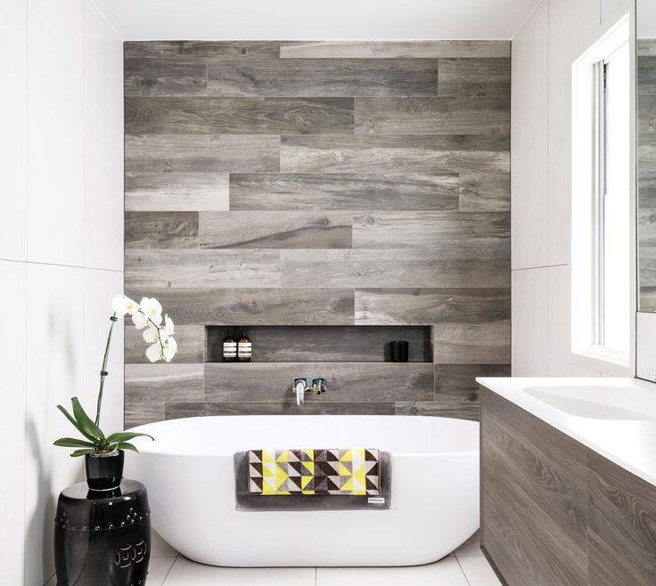 Remarkable Small Modern Bathroom Ideas Of Full Size Of Living Room:bathroom Designs Gallery