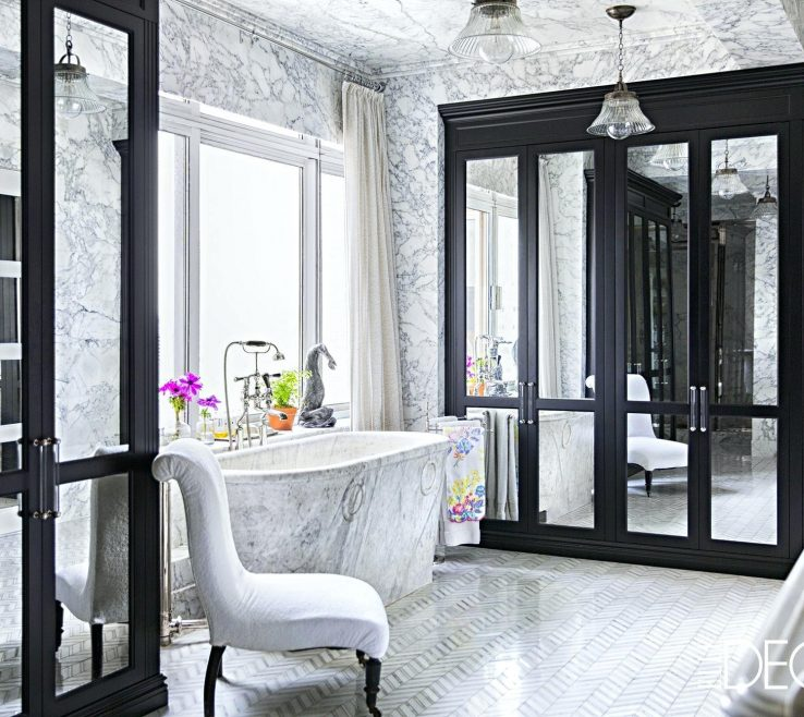 Remarkable Small Modern Bathroom Ideas Of Pictures Of Designs Contemporary 08353440