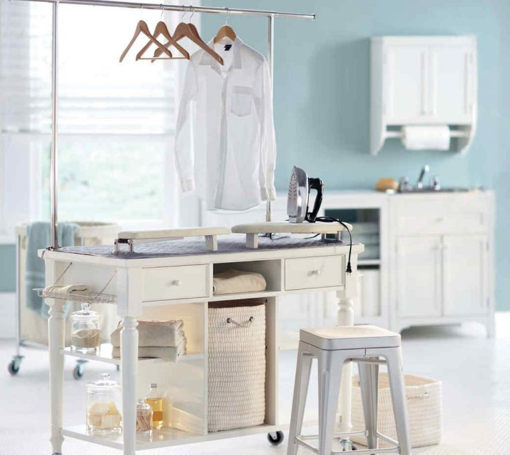 Remarkable Space Saving Ideas Of Laundry Room Wall Units Laundry Saver Storage