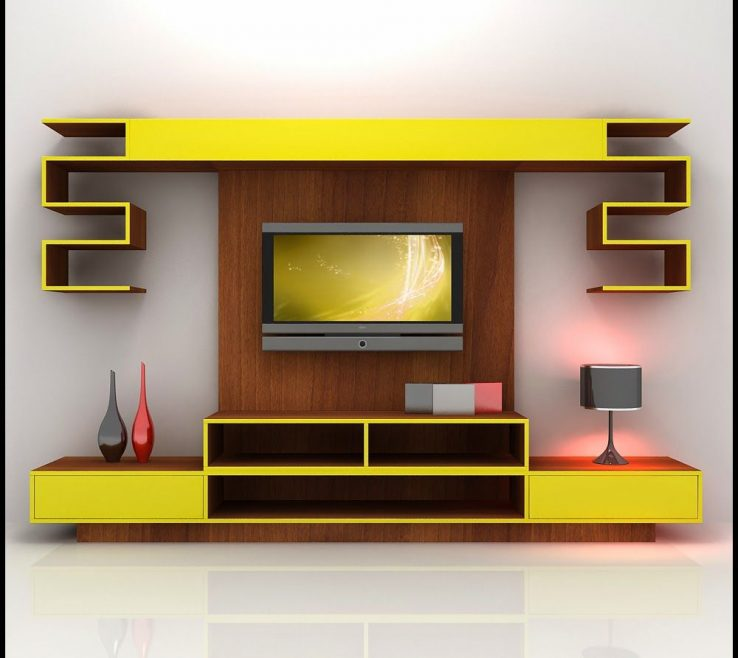 Remarkable Wall Units Designs For Living Room Of Tv Stand Sliving Furniturewall Unitswall Modern Tv
