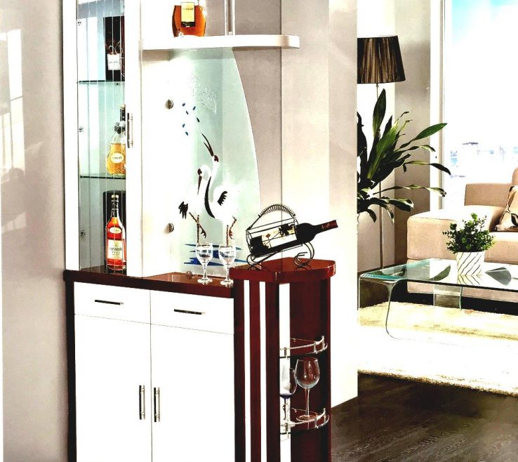 Room Dividers Of Full Size Living Divider Designs Design Ideas